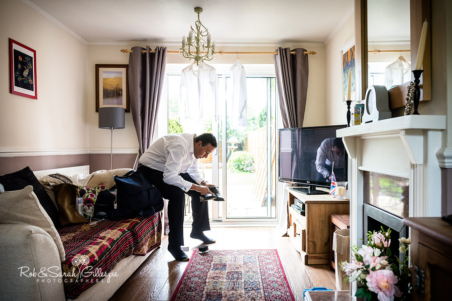 sherbourne-park-warwickshire-wedding-photograph-013