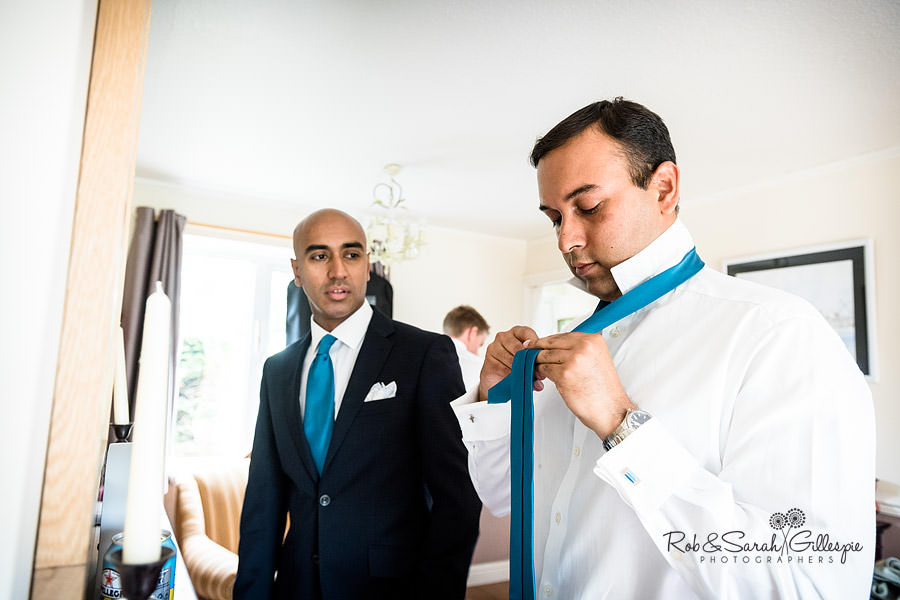 sherbourne-park-warwickshire-wedding-photograph-014