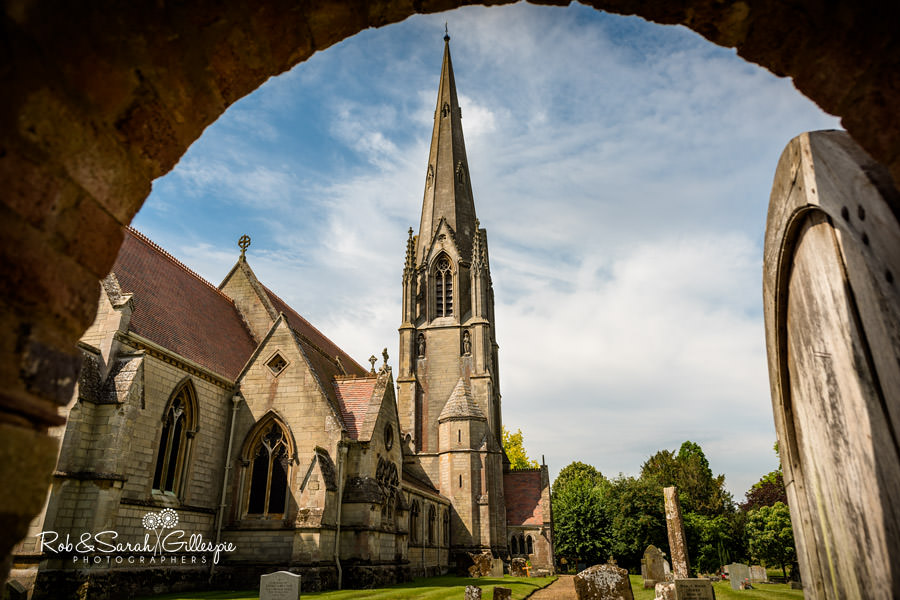 sherbourne-park-warwickshire-wedding-photograph-018
