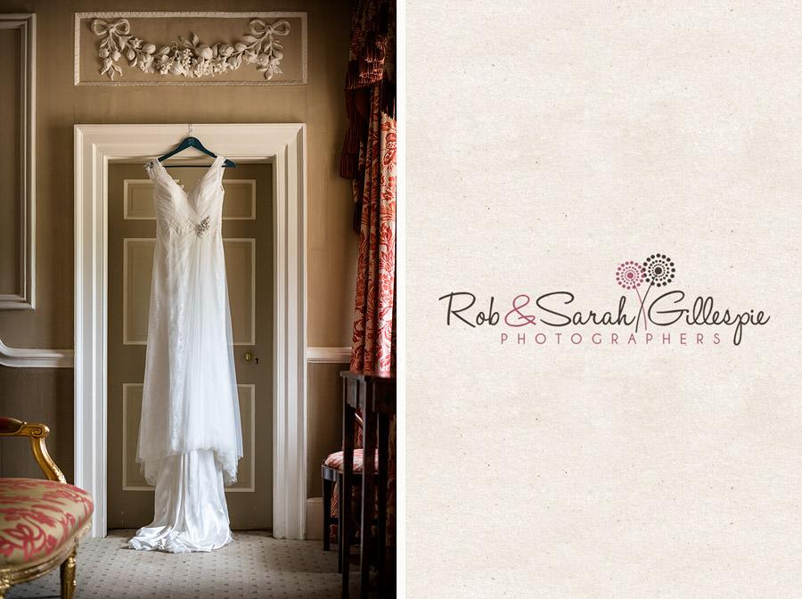 sherbourne-park-warwickshire-wedding-photograph-023