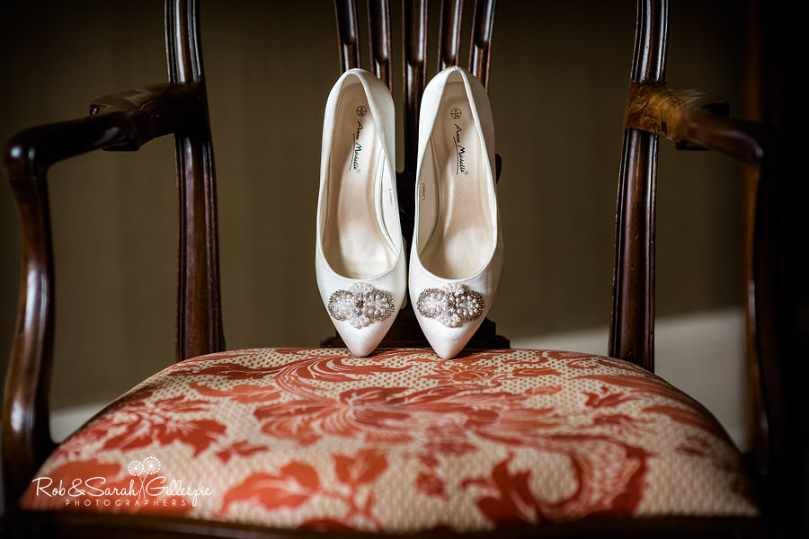 sherbourne-park-warwickshire-wedding-photograph-025