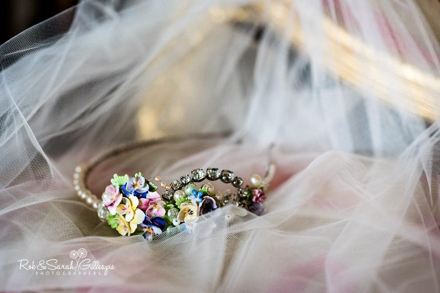sherbourne-park-warwickshire-wedding-photograph-026