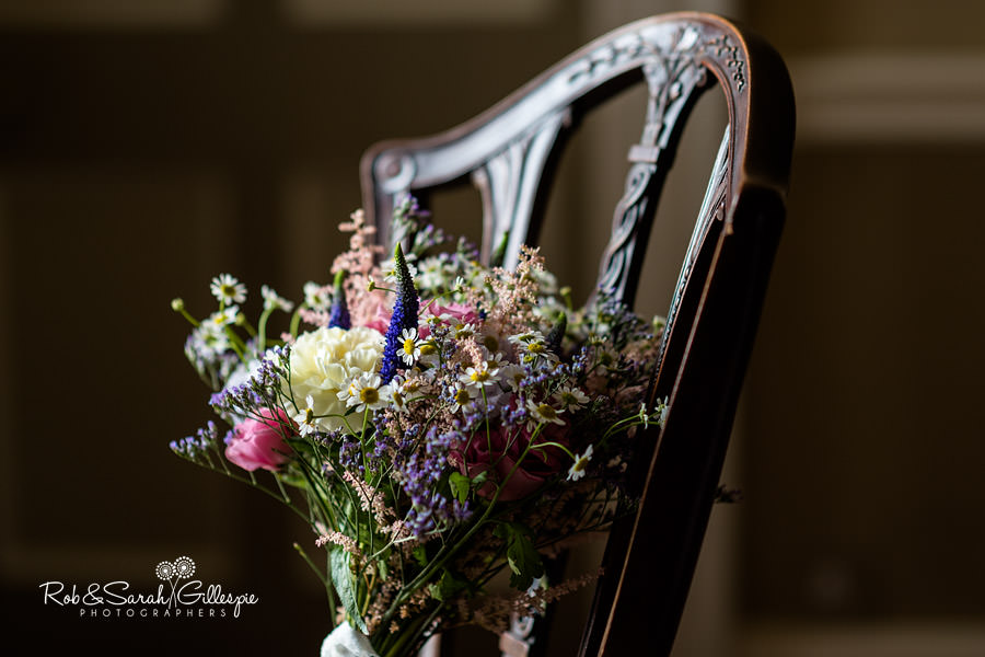 sherbourne-park-warwickshire-wedding-photograph-027