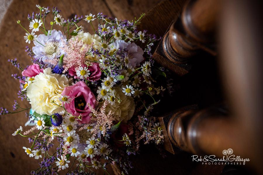 sherbourne-park-warwickshire-wedding-photograph-028