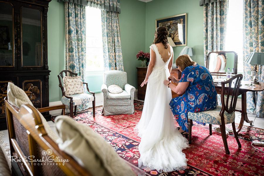 sherbourne-park-warwickshire-wedding-photograph-037