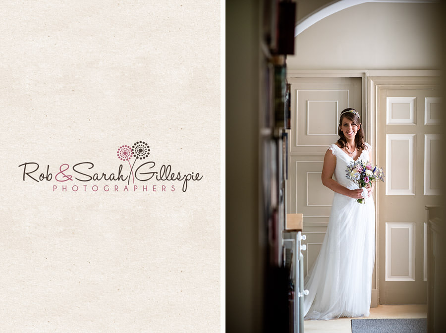 sherbourne-park-warwickshire-wedding-photograph-039