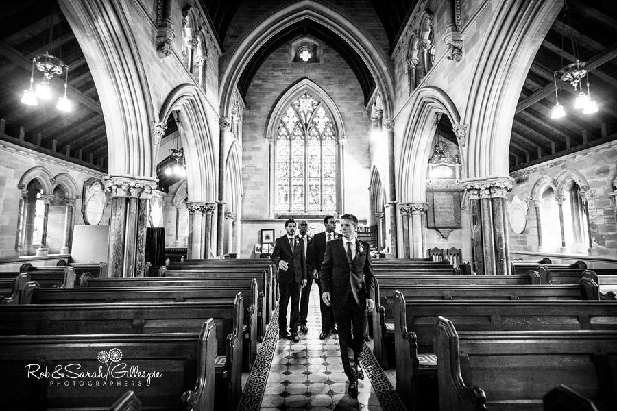 sherbourne-park-warwickshire-wedding-photograph-040