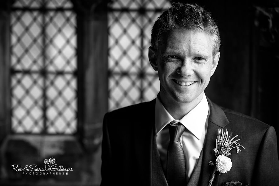 sherbourne-park-warwickshire-wedding-photograph-043