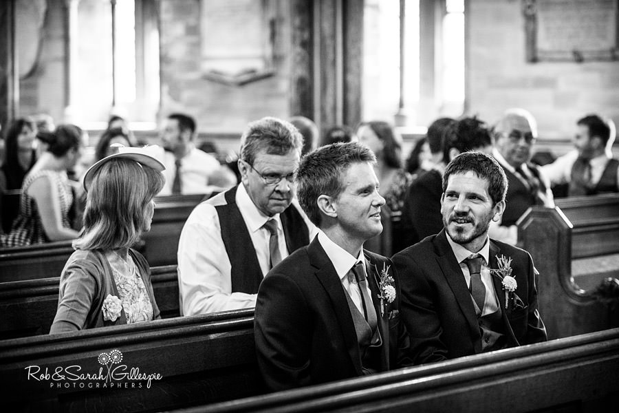 sherbourne-park-warwickshire-wedding-photograph-045