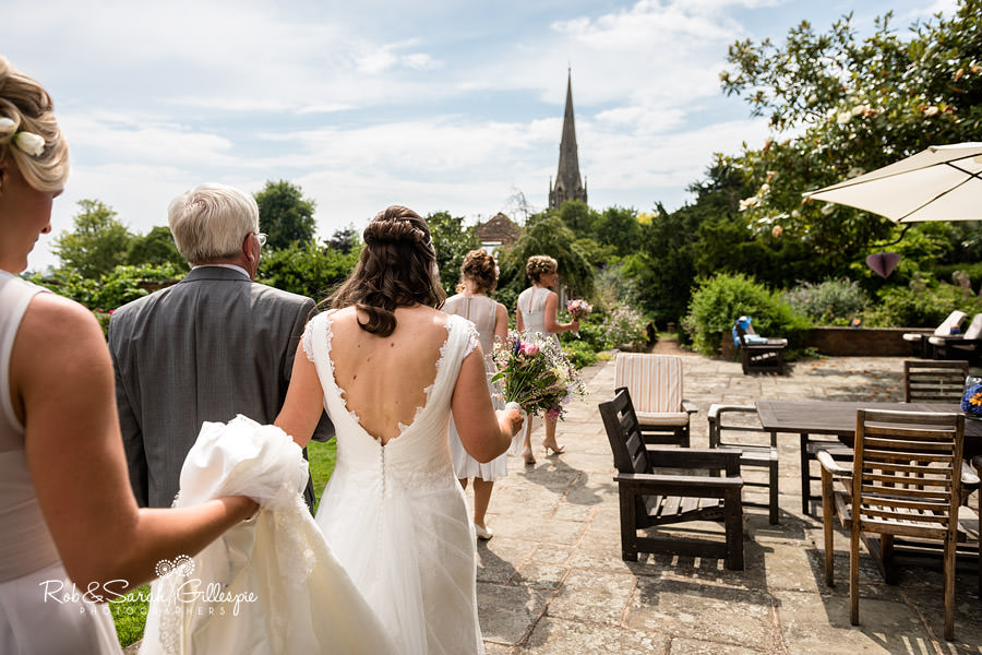 sherbourne-park-warwickshire-wedding-photograph-047