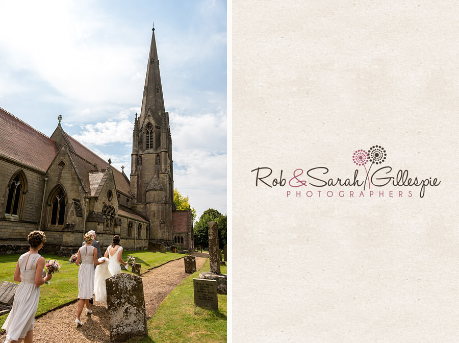 sherbourne-park-warwickshire-wedding-photograph-048