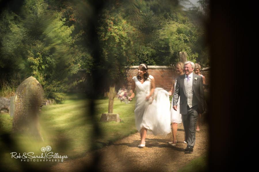 sherbourne-park-warwickshire-wedding-photograph-049