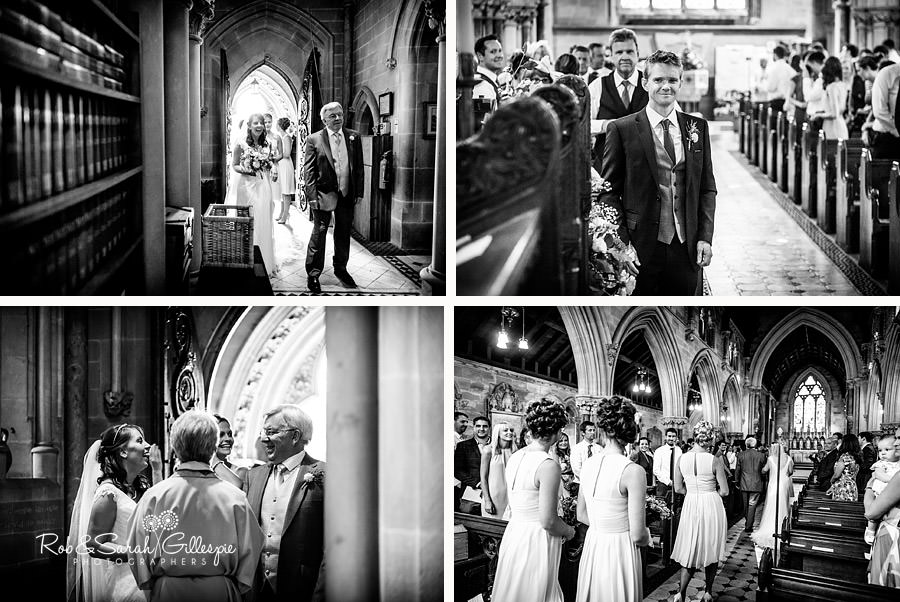 sherbourne-park-warwickshire-wedding-photograph-051