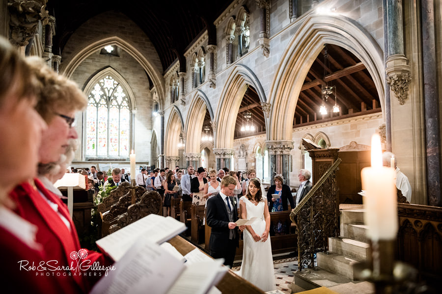 sherbourne-park-warwickshire-wedding-photograph-056