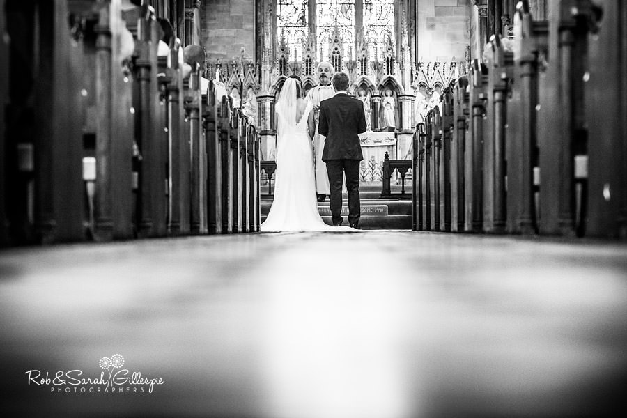 sherbourne-park-warwickshire-wedding-photograph-058