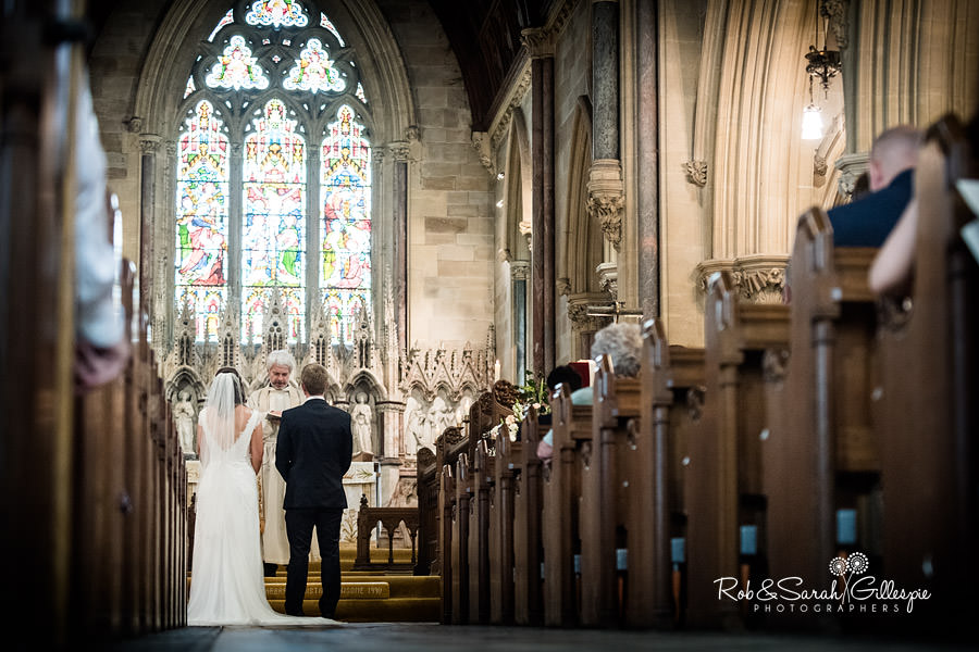 sherbourne-park-warwickshire-wedding-photograph-059