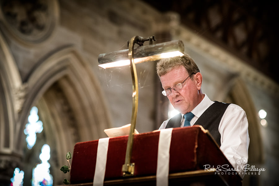sherbourne-park-warwickshire-wedding-photograph-061