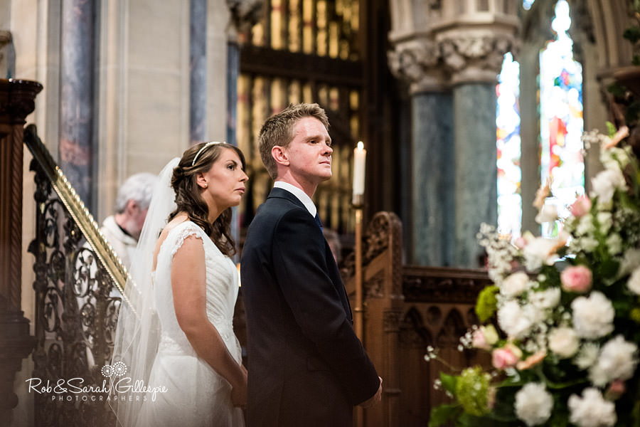sherbourne-park-warwickshire-wedding-photograph-062
