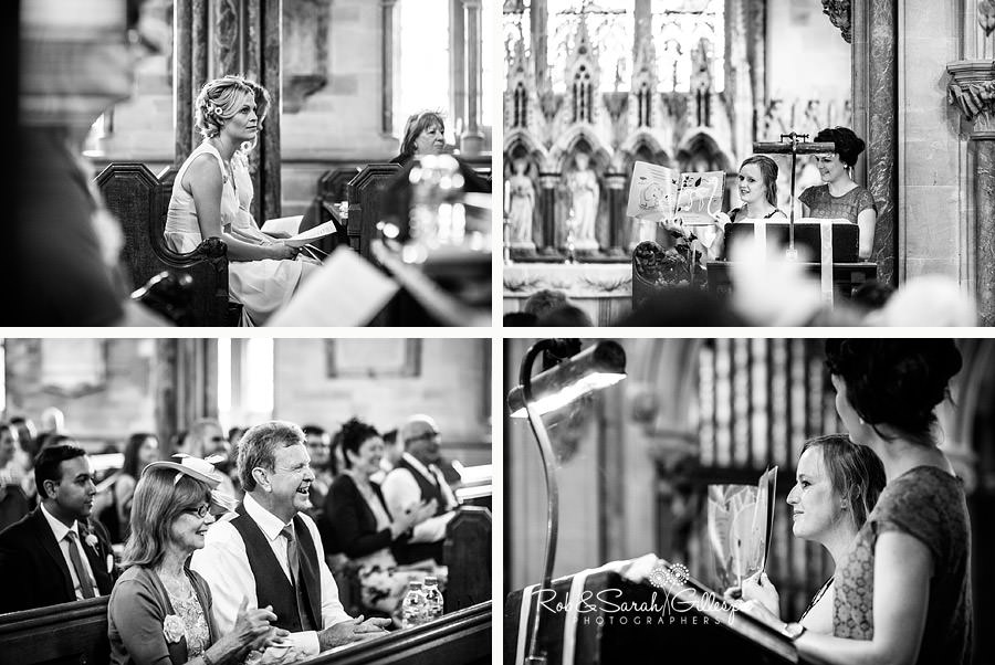 sherbourne-park-warwickshire-wedding-photograph-063