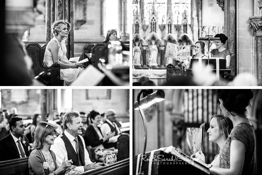 sherbourne-park-warwickshire-wedding-photograph-063