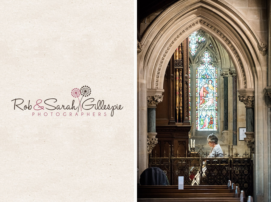 sherbourne-park-warwickshire-wedding-photograph-067