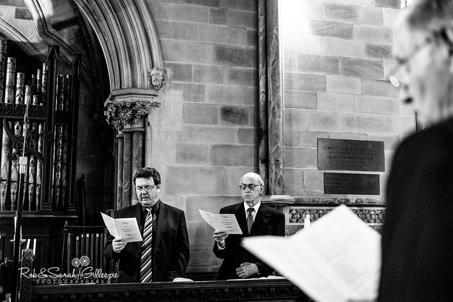 sherbourne-park-warwickshire-wedding-photograph-068