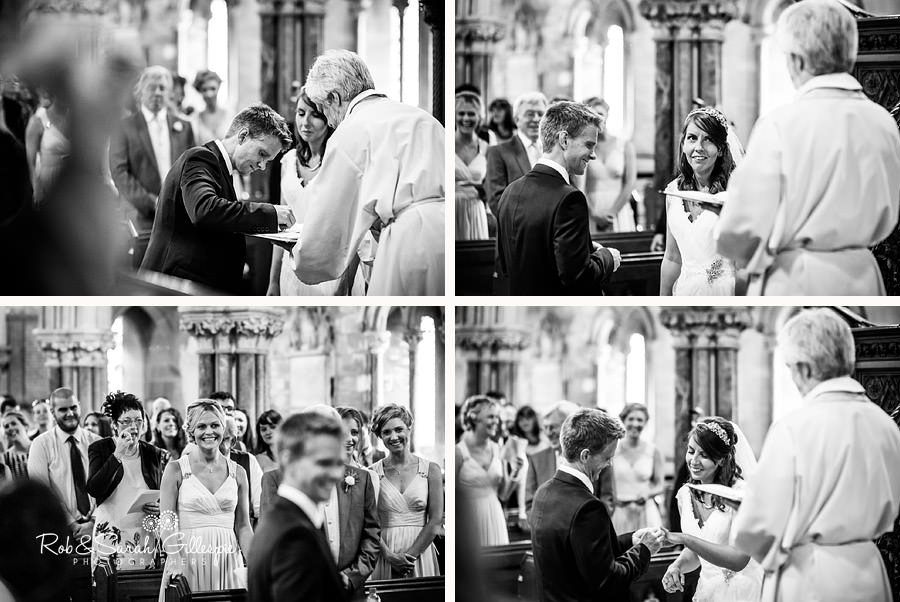 sherbourne-park-warwickshire-wedding-photograph-071