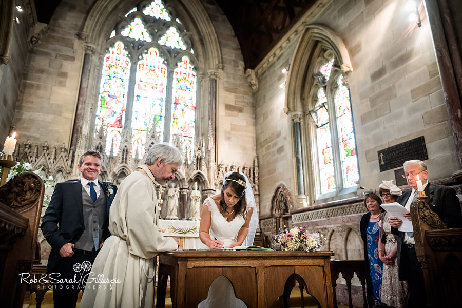 sherbourne-park-warwickshire-wedding-photograph-077