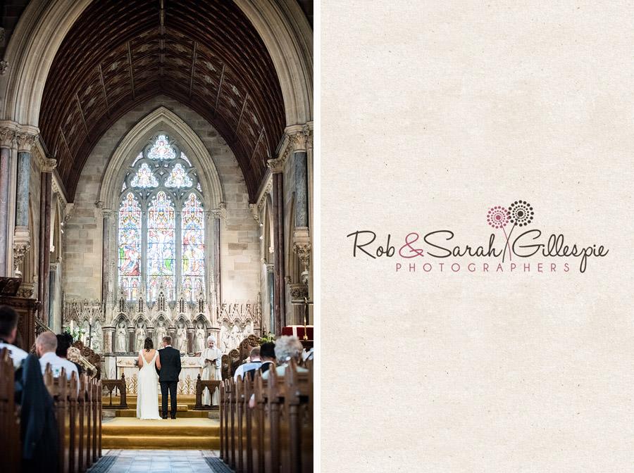 sherbourne-park-warwickshire-wedding-photograph-078