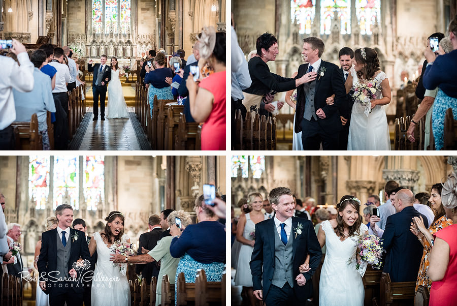 sherbourne-park-warwickshire-wedding-photograph-079