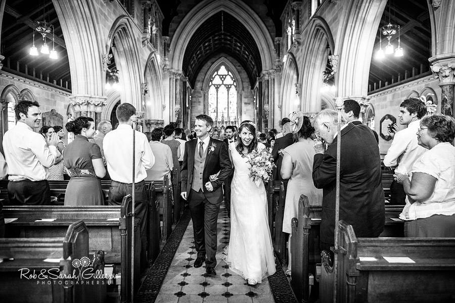 sherbourne-park-warwickshire-wedding-photograph-083