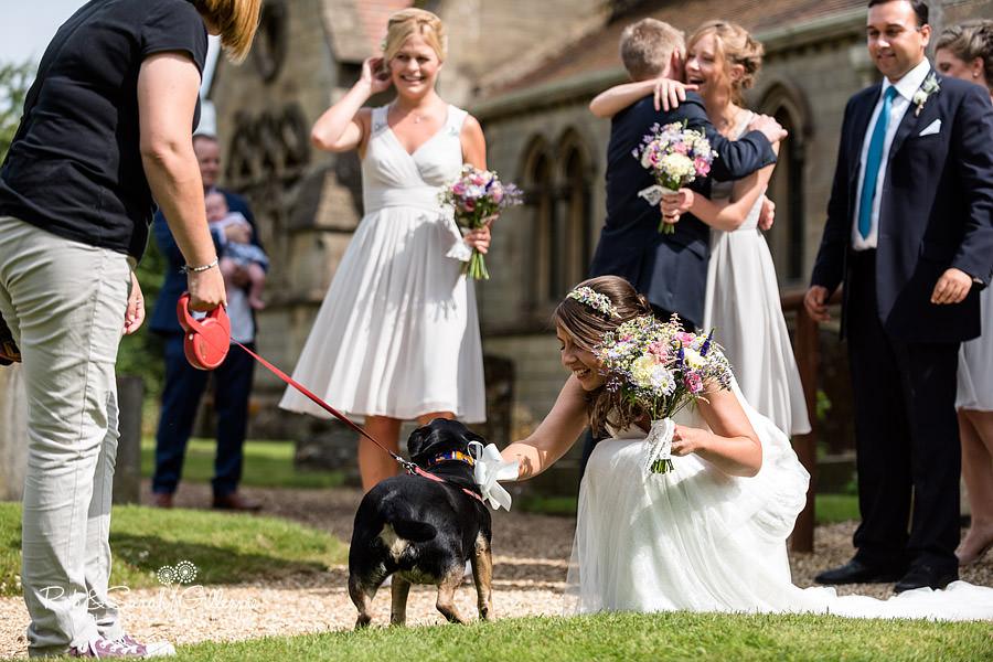 sherbourne-park-warwickshire-wedding-photograph-084