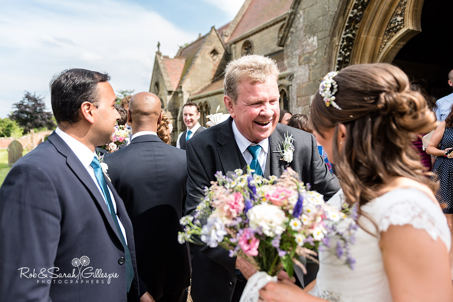 sherbourne-park-warwickshire-wedding-photograph-085