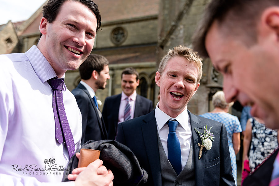 sherbourne-park-warwickshire-wedding-photograph-086