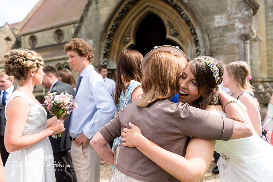 sherbourne-park-warwickshire-wedding-photograph-087