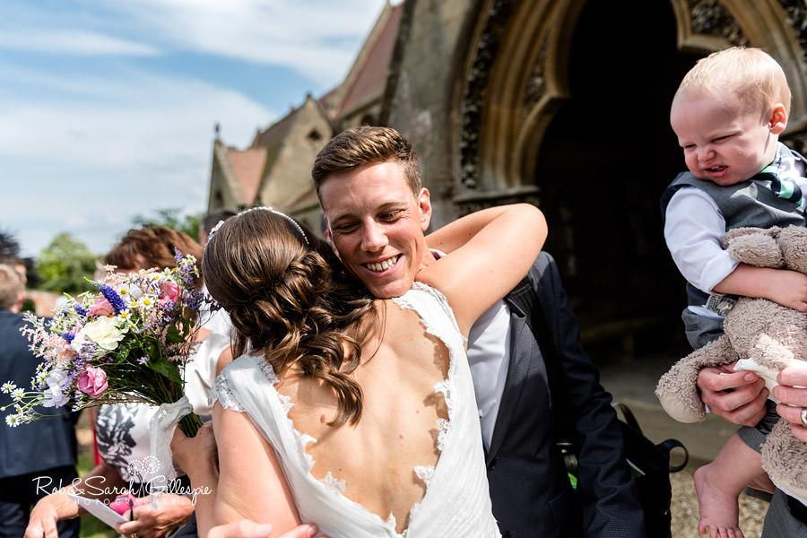 sherbourne-park-warwickshire-wedding-photograph-088