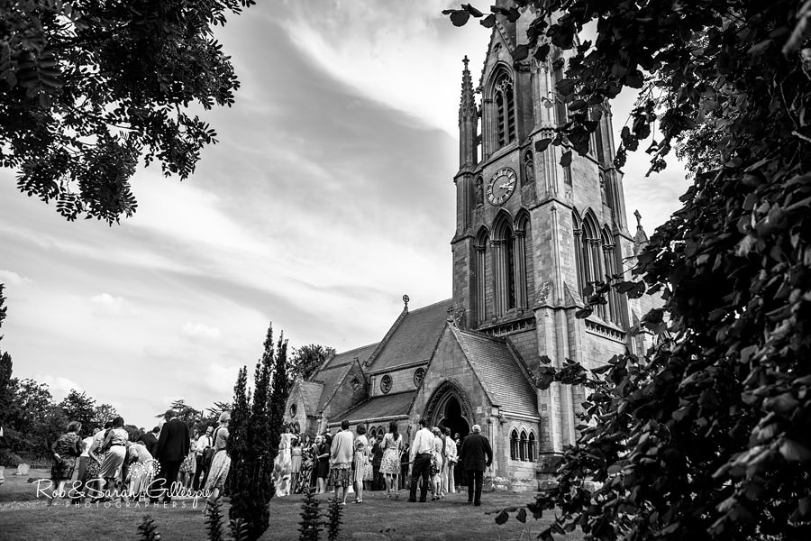 sherbourne-park-warwickshire-wedding-photograph-089