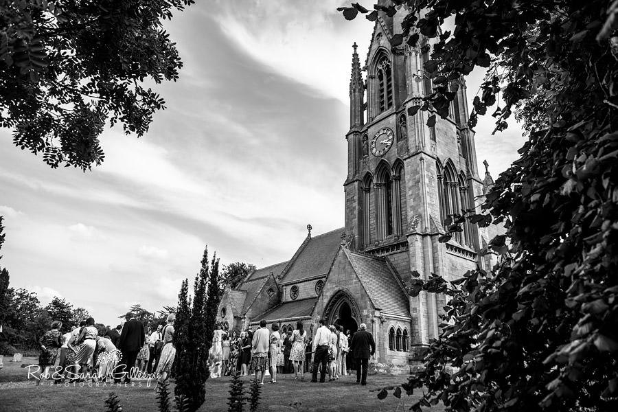sherbourne-park-warwickshire-wedding-photograph-089