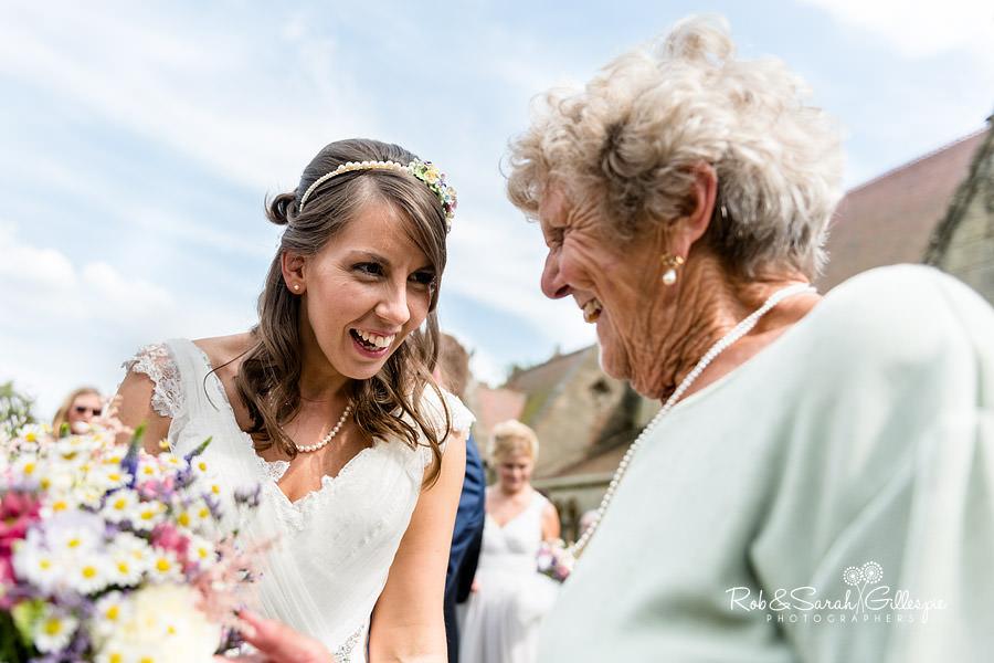 sherbourne-park-warwickshire-wedding-photograph-090