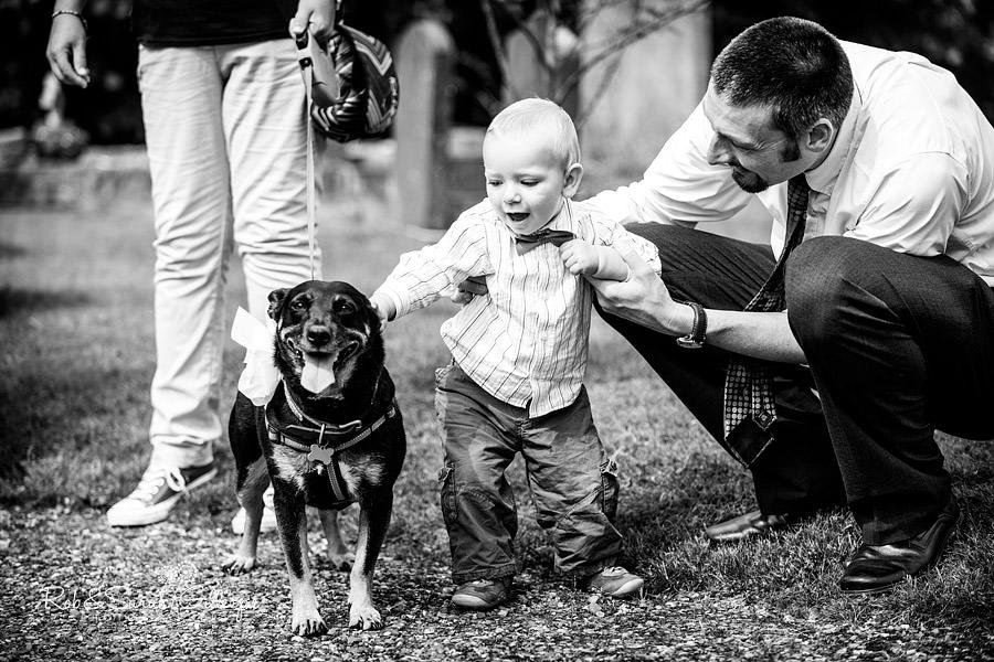 sherbourne-park-warwickshire-wedding-photograph-091