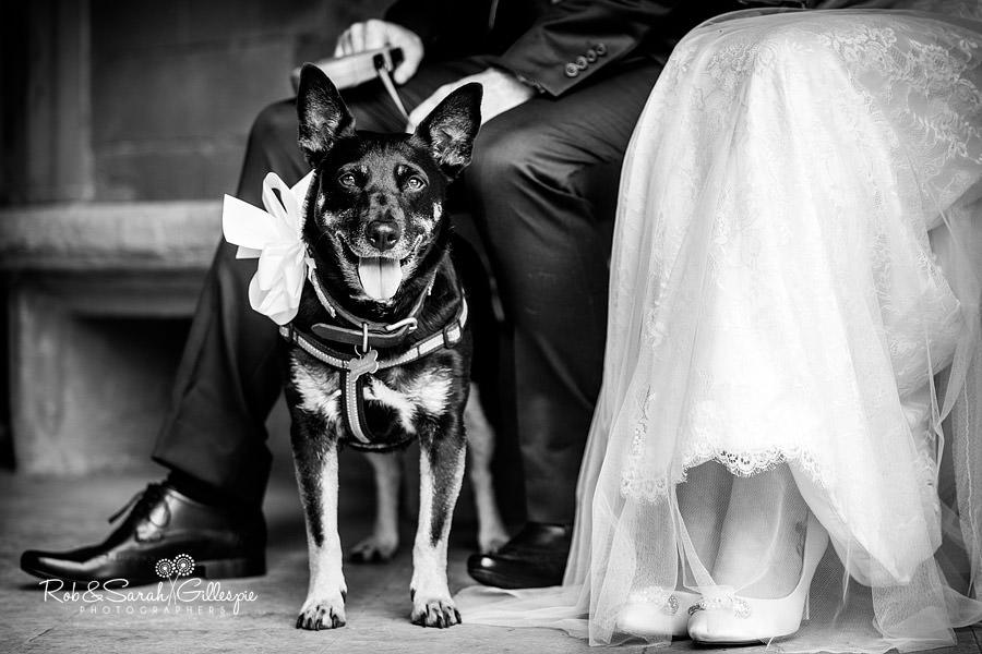 sherbourne-park-warwickshire-wedding-photograph-093
