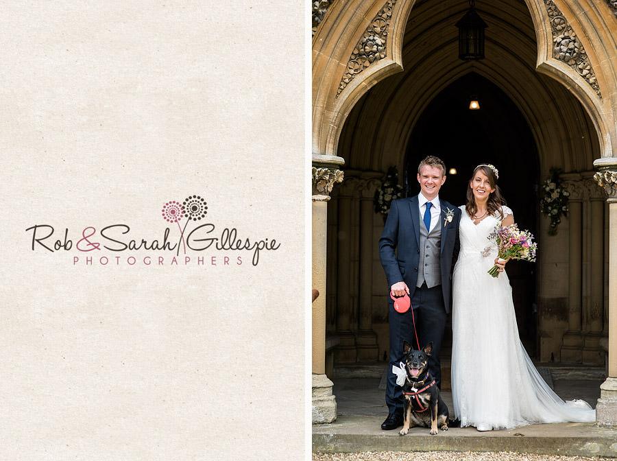 sherbourne-park-warwickshire-wedding-photograph-094