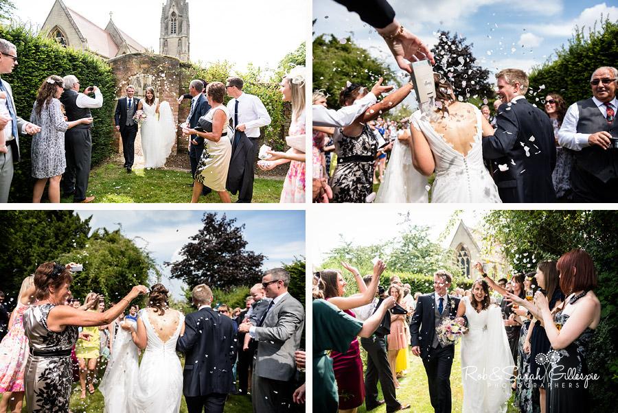 sherbourne-park-warwickshire-wedding-photograph-095