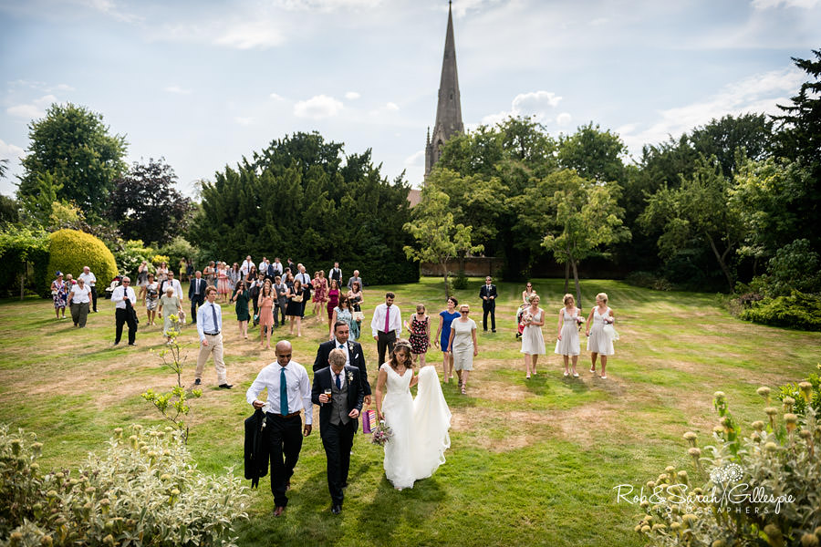 sherbourne-park-warwickshire-wedding-photograph-099