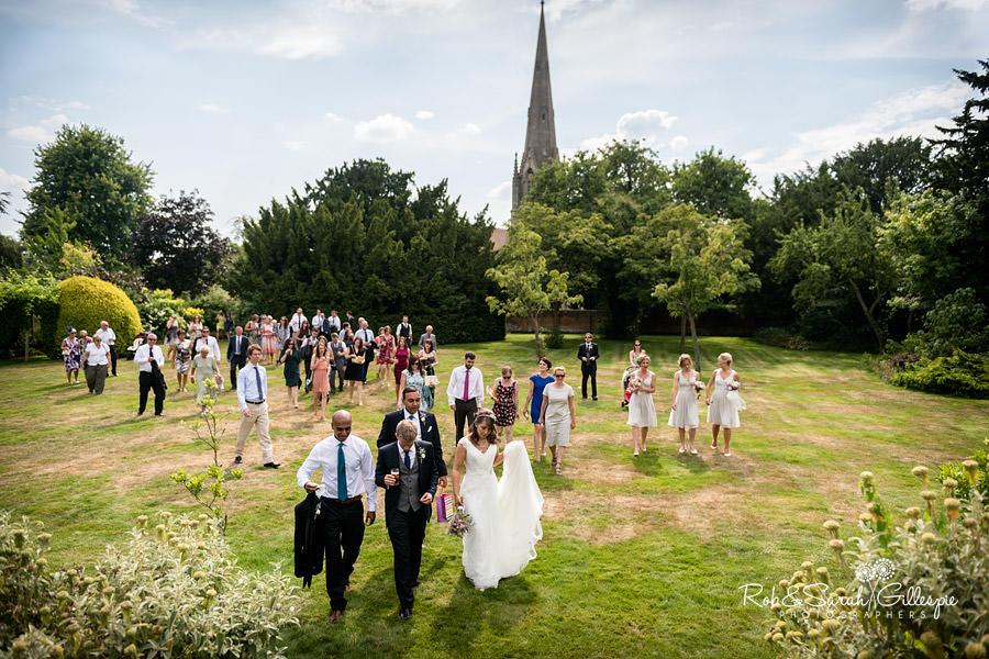 sherbourne-park-warwickshire-wedding-photograph-099