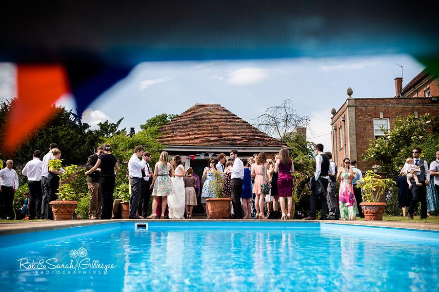 sherbourne-park-warwickshire-wedding-photograph-100