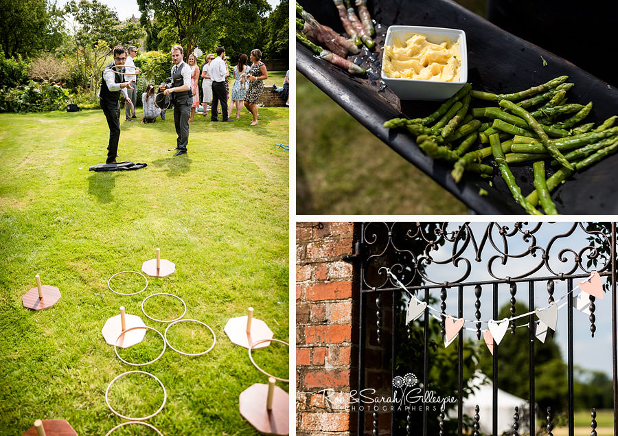 sherbourne-park-warwickshire-wedding-photograph-102