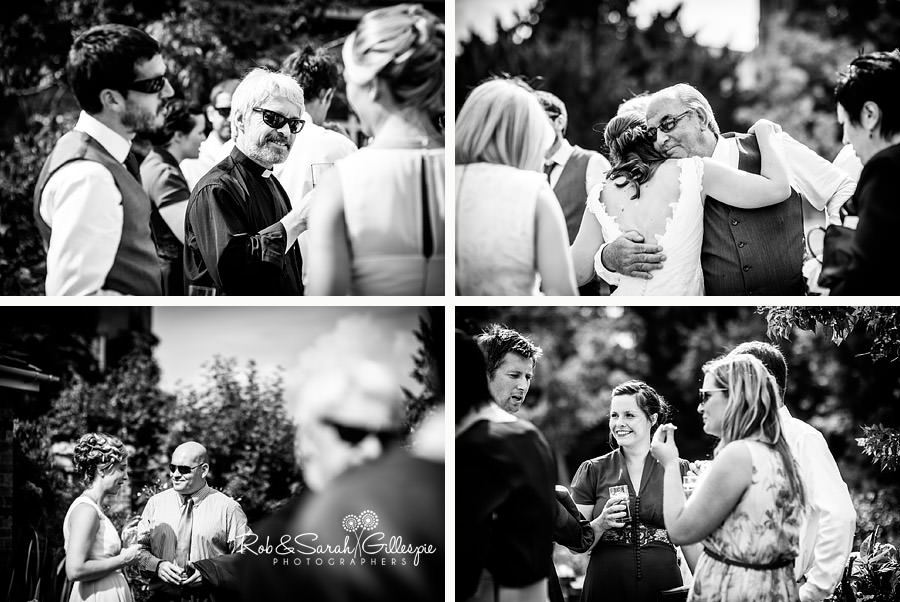 sherbourne-park-warwickshire-wedding-photograph-108