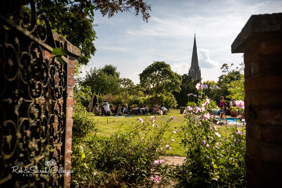 sherbourne-park-warwickshire-wedding-photograph-117