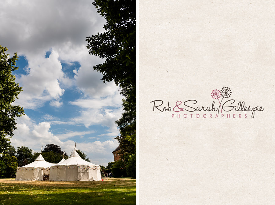 sherbourne-park-warwickshire-wedding-photograph-119